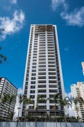 Título do anúncio: Apartamento para venda tem 204 metros quadrados com 4 quartos