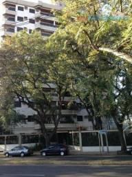 Apartamento Edifício Nova Piracicaba - Av. Pres. Kenedy