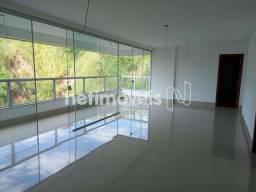 Título do anúncio: Venda Apartamento 4 quartos Luxemburgo Belo Horizonte