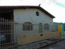 Título do anúncio: Excelente casa individual 4 quartos Dom Cabral.