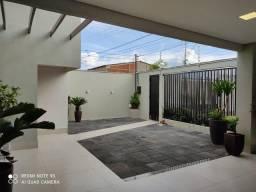Título do anúncio: Casa terreá a venda Região do Chapéu do Sol Várzea Grande
