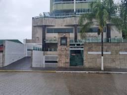 Título do anúncio: Apartamento para venda tem 50 metros quadrados com 2 quartos em Ocian - Praia Grande - SP