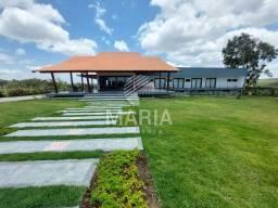 Título do anúncio: Casa em Condomínio Rural de Alto Padrão, Chã Grande/PE!