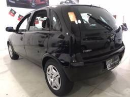 Título do anúncio: Chevrolet  Corsa  1.0 Mpfi Maxx 8V Flex 4P Manual