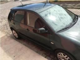 Volkswagen Polo - 2005