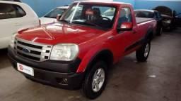 Ranger 2011 2.3 Sport Gasolina - 2011