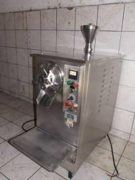 Maquina sorvetes inadal DS6