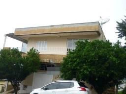 Imóveis Retomados | Apartamento no Bairro Centro | Sarandi/RS