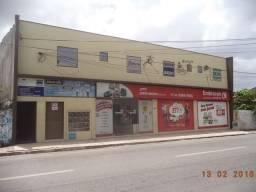 Alugo Sala Comercial - Cod Loc 1052