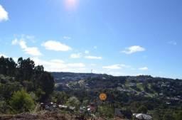 Terreno à venda, 600 m² por R$ 298.000,00 - Pórtico - Gramado/RS