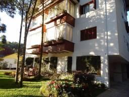Apartamento à venda, 170 m² por R$ 2.200.000,00 - Planalto - Gramado/RS