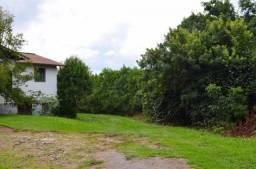 Terreno à venda, 8960 m² por R$ 2.300.000,00 - Centro - Canela/RS