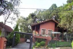 Casa com 6 dormitórios à venda, 570 m² por R$ 3.500.000,00 - Centro - Canela/RS
