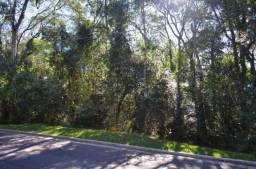 Terreno à venda, 800 m² por R$ 430.000,00 - Vila Suíça - Gramado/RS