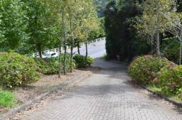 Terreno à venda, 5220 m² por R$ 1.600.000,00 - Várzea Grande - Gramado/RS