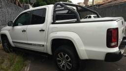 Amarok Dark Mabel 2015 - 2015
