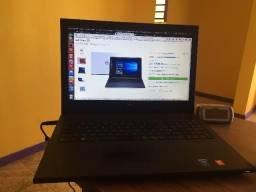 Dell Inspiron I5