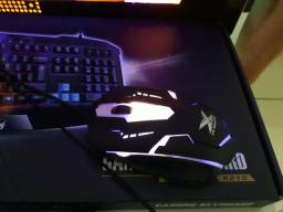 Mouse vxgaming