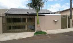 Duas Casas no San Rafael 1 em Arapongas