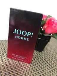 Perfume Joop masculino 125ml
