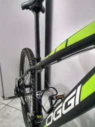 Bike OGGI- Preço Negociavel