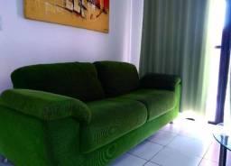 Lindo sofá comprado na Jacaúna !!!!!