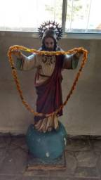 Imagens Religiosas Orixás