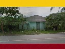 Penha (sc): Terreno Urbano; 400;66mâ² - hyych