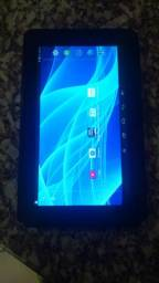 Vendo tablet Multilaser