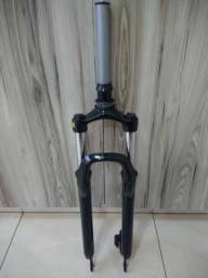 Garfo Suspensão Bike 29