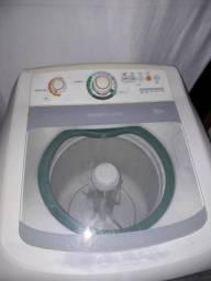 Consul 10kg watts 47 999456361