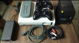 Xbox 360 perfeito