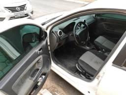 Fiesta sedan de repasse - 2010