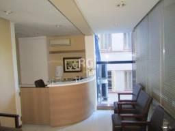 Título do anúncio: Apartamento à venda com 2 dormitórios em Centro, Porto alegre cod:5391