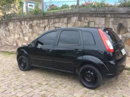 Ford Fiesta 1.6 Completo - 2008
