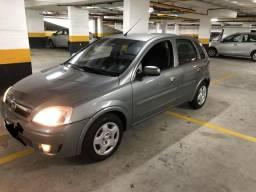 Vendo Corsa hatch premium 1.4 - 2008