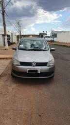 Volkswagen Fox - 2012