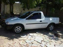 Corsa pick-up - 1999