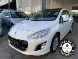 Peugeot 308 ACTIVE 1.6 - 2014