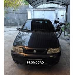 Palio fire 1.0 16v 2001 - 2001