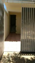 Apartamento próx IFPB Jardim Oásis Cajazeiras