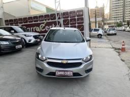 Chevrolet onix 1.0 LT 2019 17.000 km - 2019