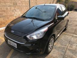 FORD KA 2016/2016 1.5 SIGMA FLEX SE MANUAL - 2016
