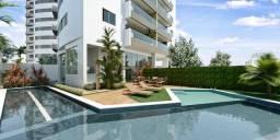 SIM| Apartamento 04 quartos, sendo 03 suítes, 135m² em Casa Forte a partir R$ 648mil
