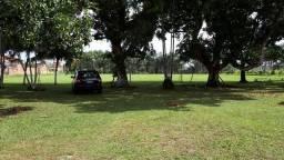 Aluga-se campo de futebol R$ 500 cada jogo