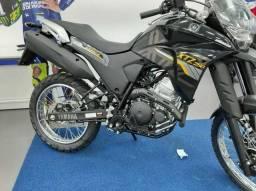 Xtz Lander 250cc 2021 0km