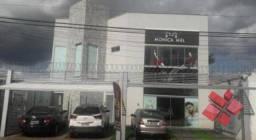 Sala para alugar no Residencial Celina Park em Goiânia/GO