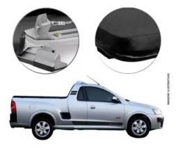 Capota Lona Maritima p/Chevrolet Montana 2004 a 2010