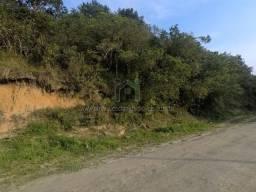 Terreno com 279 m², Bombas-Bombinhas/SC