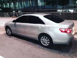 Toyota Camry 3.5 V6 - 2010